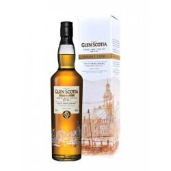 GLEN SCOTIA - Double Cask - Campbeltown Scotch Whisky