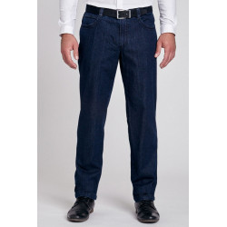Jeans Dallas 5295 30/5795 32 Bleu