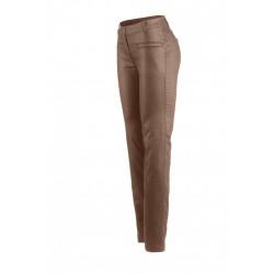 Pantalon Lisa Moka