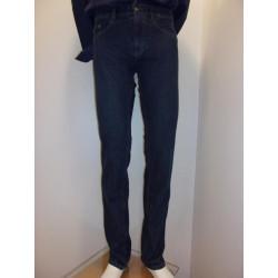 Jeans Denver 5295 30 bleu