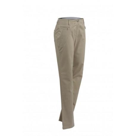 Pantalon Maeva II Sable