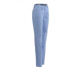 Jeans Patricia Rivage