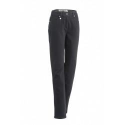 Jeans Patricia Noir