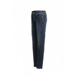 Jeans David indigo