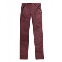 Pantalon Eolia Costume