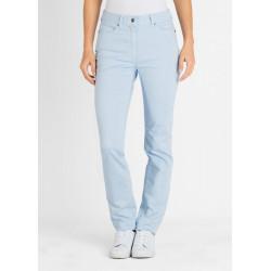 Pantalon Mimosa Ciel