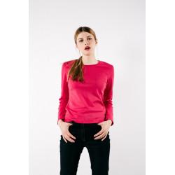 T-shirt Célina Candy