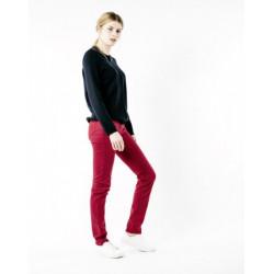 Pantalon Emeline Candy