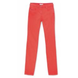 Pantalon Emeline Epice