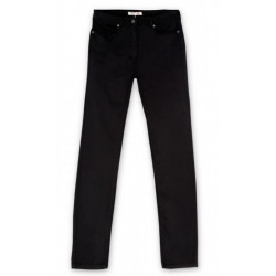 Jeans Mimosa Noir Saint James