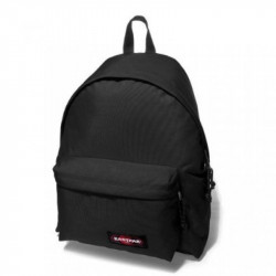 Sac à dos Eastpak Padded 008 Black
