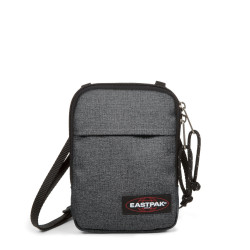 Sacoche - Eastpak - Buddy Black Denim