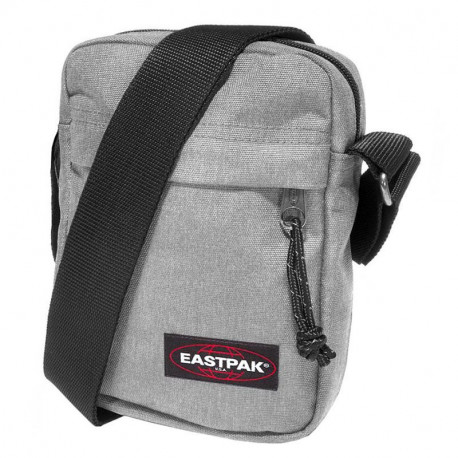 Sacoche - Eastpak - The One Sunday Grey