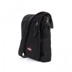 Sacoche Eastpak Flex Black