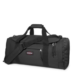 Sac de voyage Eastpak READER M Black