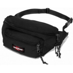 Banane Eastpak Doggy Bag Noir