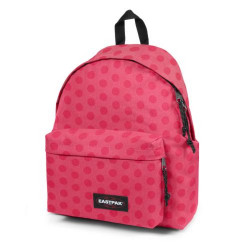 Sac à dos Eastpak Padded 20L Heat Dot