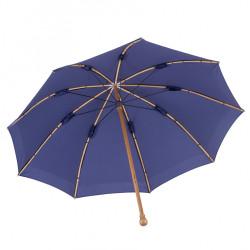 Parapluie de Berger Maison Piganiol 9750