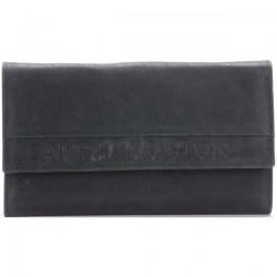Compagnon Arthur & Aston 1438 455 A Noir