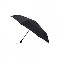 Parapluie Pliant Homme Maison Piganiol 313 Noir-Maroquinerie Quey Charlieu