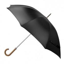 Parapluie Mini Golf Maison Piganiol 50.9003 Noir-Maroquinerie Quey Charlieu