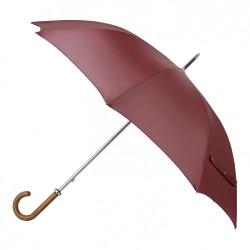 Parapluie Mini Golf Maison Piganiol 50.9003 Bordeaux-Maroquinerie Quey Charlieu