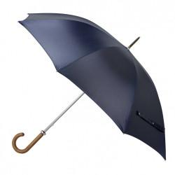 Parapluie Mini Golf Maison Piganiol 50.9003 Marine