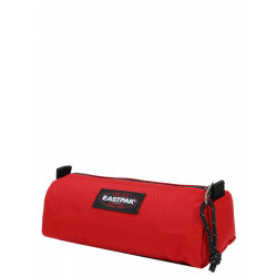 Trousse Eastpak Benchmark 98M Apple Pick Red Maroquinerie Quey Charlieu
