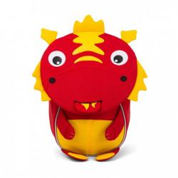 Sac à dos Affenzahn petits amis Dragon Dario