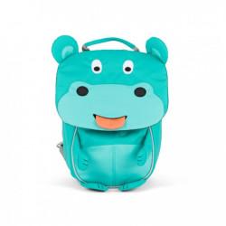Sac à dos Affenzahn petits amis Hippopotame Nora