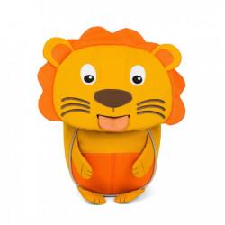 Sac à dos Affenzahn petits amis Lion Lena