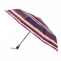 Parapluie Pliant Femme Maison Piganiol 279* Dominica-Maroquinerie Quey Charlieu