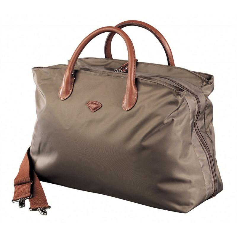 21b67638ef jump sac de voyage | meilleur prix | www.pancustom.co.th !