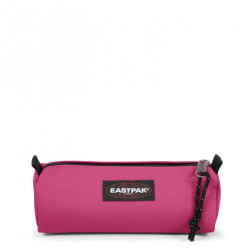 Trousse Eastpak Benchmark 51T Extra Pink
