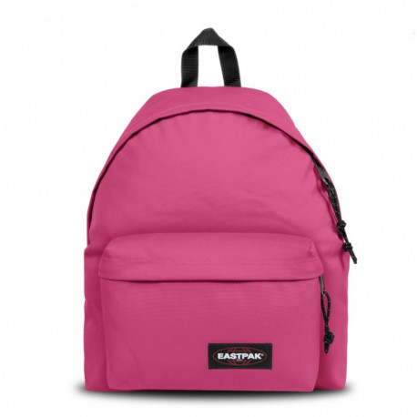Sac à dos Eastpak Padded 51T Extra Pink