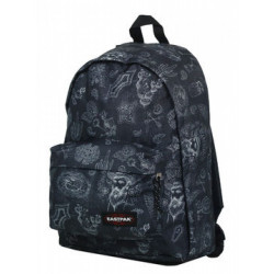Sac à dos Eastpak Out Of Office 47T West Black