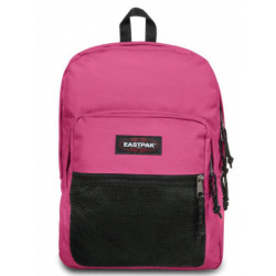 Sac à dos Eastpak Pinnacle 51T Extra Pink