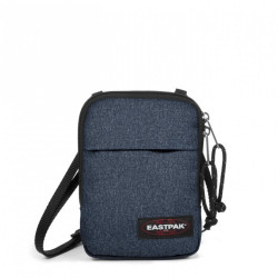 Sacoche - Eastpak - Buddy 82D Double Denim