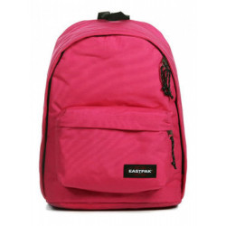 Sac à dos Eastpak Out Of Office 51T Extra Pink