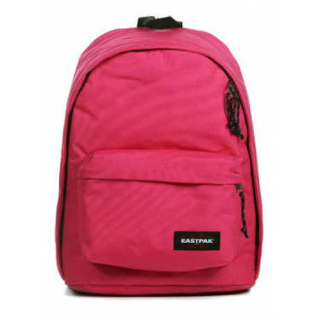 Sac à dos Eastpak Out Of Office Extra Pink 51T-Maroquinerie Quey Charlieu