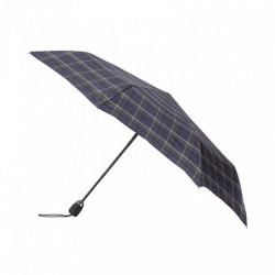 Parapluie Pliant Homme Maison Piganiol 260 Gentleman-Marroquinerie Quey Charlieu