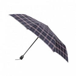 Parapluie Pliant Homme Maison Piganiol 260 Harry-Maroquinerie Quey Charlieu