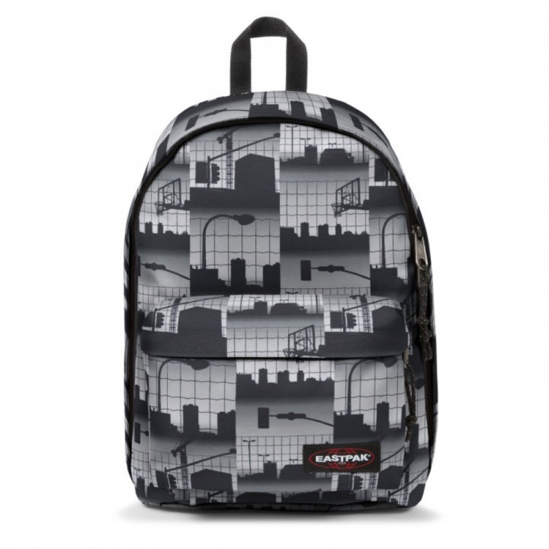 Sac à dos Eastpak Out Of Office 46V Compton Court