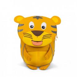 Sac à dos Affenzahn petits amis Tigre Timmy-Maroquinerie Quey Charlieu