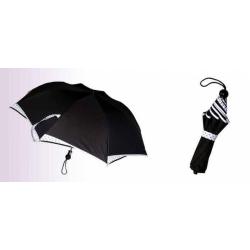 Parapluie pliable Guy de Jean