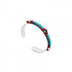 Bracelet Totem Réminiscence