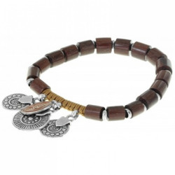 Bracelet Nature Bijoux collection Nevada