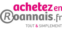 Achetez en Roannais