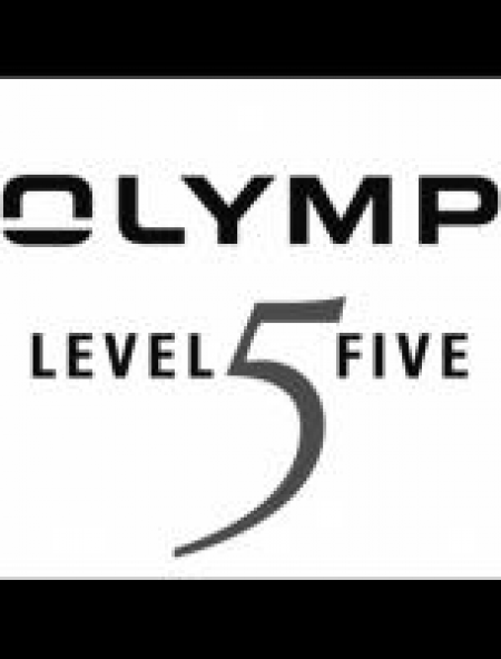 Olymp Level Five