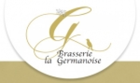 Brasserie La Germanoise